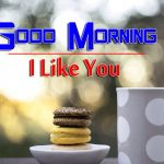 Coffee Good Morning Images wallpaper free hd
