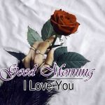 Free Beautiful Good Morning Wishes Pics Download