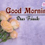 Free Best Best HD Good Morning Wishes Pics Download