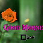 Free HD Good Morning Wishes Images Download