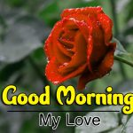 HD Good Morning Wishes Images Pics Download