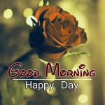HD Good Morning Wishes Photo Download