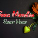 HD Good Morning Wishes Photo New