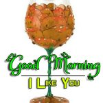 HD Good Morning Wishes Photo for Facebook