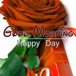 HD Good Morning Wishes Pics Download