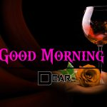 HD Good Morning Wishes Pics Free for Facebook