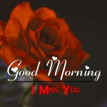 HD Good Morning Wishes Pictures Download