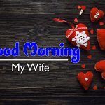 HD Good Morning Wishes Pictures In HD