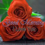 HD Good Morning Wishes Wallpaper Download