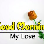 Love Best HD Good Morning Wishes Pics Download