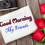 best rose good morning images pictures download