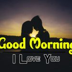 couple good morning images photo download