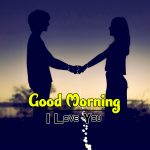 couple good morning images photo free hd