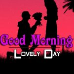 couple good morning images photo hd