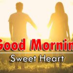 couple good morning images photo pictures free hd
