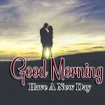 couple good morning images photo wallpaper free download