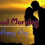couple good morning images pics download
