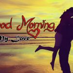 couple good morning images pics for download