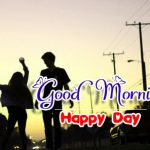 couple good morning images pics for girlfrend