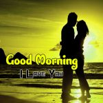 couple good morning images pics free hd