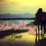 couple good morning images pics hd
