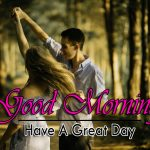 couple good morning images pics photo for free hd download