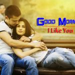 couple good morning images pictures hd