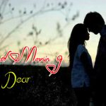 couple good morning images wallpaper download