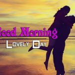 couple good morning images wallpaper for download
