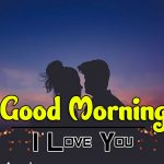 couple good morning images wallpaper free download