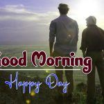 couple good morning images wallpaper free hd