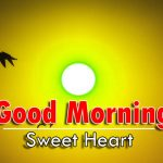 latest good morning images pictures for hd