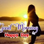 latest good morning images pictures hd