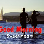 latest good morning images wallpaper download