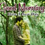 latest good morning images wallpaper free hd