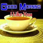 new Coffee Good Morning Images photo for hd