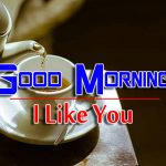 new Coffee Good Morning Images photo free download