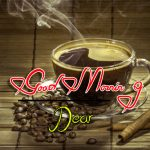 new Coffee Good Morning Images photo free hd