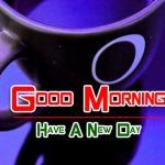 new Coffee Good Morning Images pics download