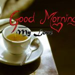 new Coffee Good Morning Images pics free download