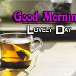 new Coffee Good Morning Images pics free hd