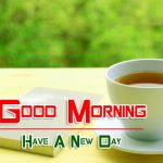 new Coffee Good Morning Images pictures download