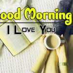 new Coffee Good Morning Images pictures for download