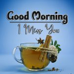 new Coffee Good Morning Images pictures for hd