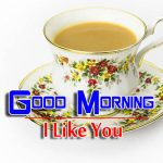 new Coffee Good Morning Images pictures free download