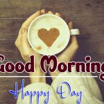 new Coffee Good Morning Images pictures hd download