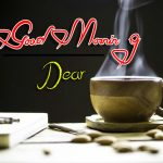 new Coffee Good Morning Images wallpaper download