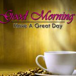 new Coffee Good Morning Images wallpaper for download