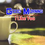new Coffee Good Morning Images wallpaper for hd