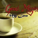 new Coffee Good Morning Images wallpaper free hd